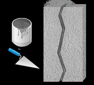 Сертификат битумно-резиновая мастика брм гидроизоляция.система линейной инъе